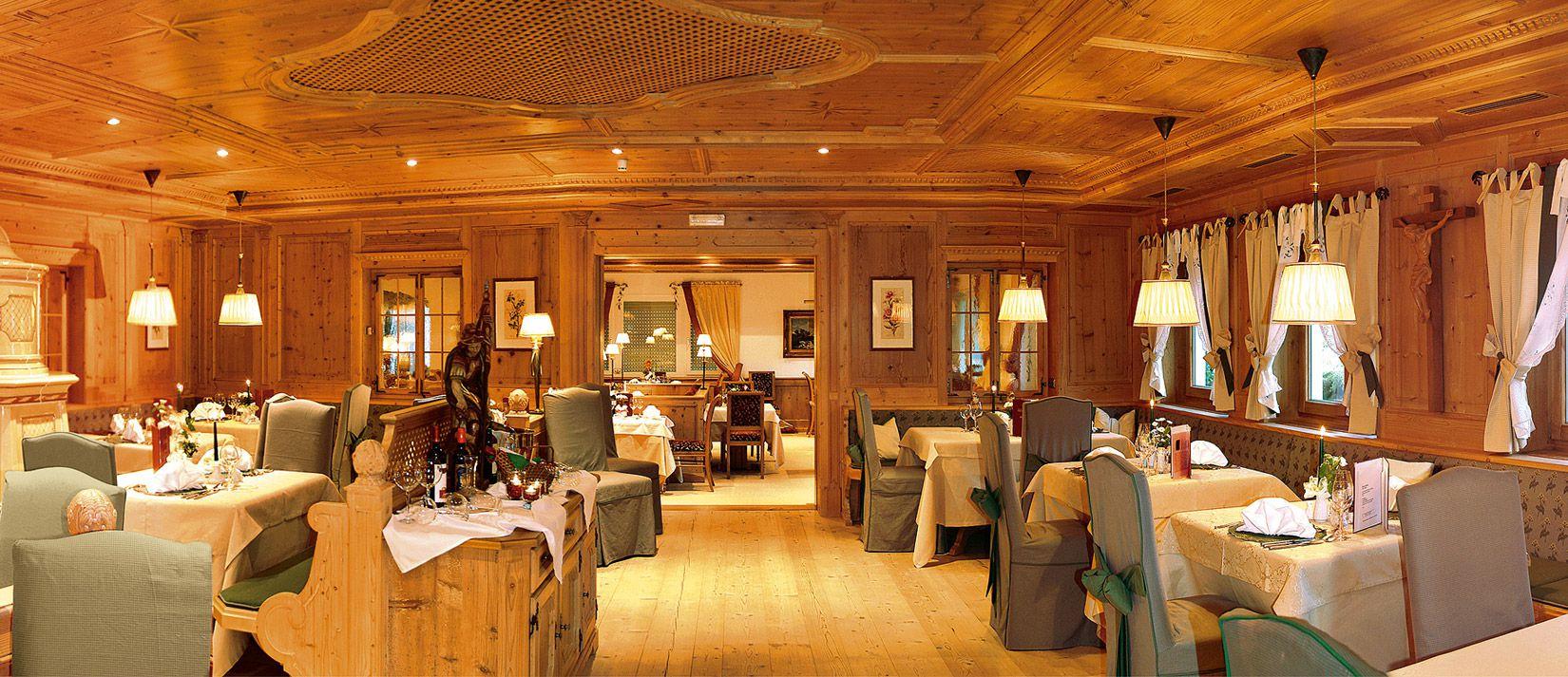 Sterne Hotel Schenna